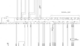 Схема Скания.